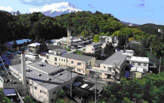 富士聖ヨハネ学園